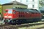 """LTS 0702 - Railion """"234 467-9"""" __.__.2006 - Regensburg, HauptbahnhofPatrick Böttger"""