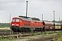 "LTS 0702 - Railion ""234 467-9"" 08.07.2008 - HorkaTorsten Frahn"