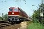"""LTS 0702 - DR """"234 467-9"""" 08.05.1993 - GolmD. Holz (Archiv Werner Brutzer)"""