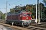 "LTS 0702 - DB AG ""234 467-9"" 17.10.1994 - Berlin-WannseeIngmar Weidig"