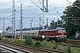"LTS 0702 - DR ""234 467-9"" 18.08.1993 - Berlin-GrunewaldIngmar Weidig"
