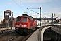 "LTS 0703 - Railion ""234 468-7"" 16.02.2008 - Berlin, HauptbahnhofSven Hohlfeld"