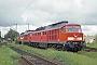 """LTS 0703 - Railion """"234 468-7"""" 01.06.2006 - Leipzig-EngelsdorfRalph Mildner"""