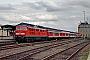 "LTS 0703 - DB Regio ""234 468-7"" 29.04.2001 - ZittauMaurizio Messa"