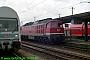 """LTS 0703 - DB AG """"234 468-7"""" 14.09.1998 - CottbusNorbert Schmitz"""