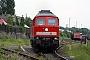 """LTS 0704 - DB Schenker """"232 469-7"""" 02.06.2010 - Duisburg-WanheimerortAlexander Leroy"""