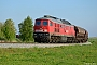 "LTS 0704 - DB Schenker ""232 469-7"" 16.05.2013 - VierowAndreas Görs"