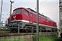 "LTS 0704 - DB AG ""232 469-7"" 22.04.1995 - Wanne-Eickel, GüterbahnhofNorbert Schmitz"