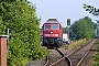 "LTS 0704 - Railion ""232 469-7"" 13.07.2005 - LübbeckeUwe Hartmeier"