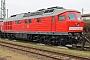 "LTS 0704 - DB Schenker ""232 469-7"" 30.11.2014 - CottbusMartin Neumann"