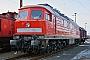 "LTS 0704 - DB Schenker ""232 469-7"" 27.12.2014 - Cottbusbr232.com Archiv"