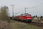 "LTS 0704 - DB Schenker ""232 469-7"" 14.04.2015 - Berlin-WuhlheideSebastian Schrader"