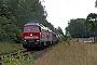 """LTS 0704 - DB Schenker """"232 469-7"""" 23.07.2015 - UphusumNahne Johannsen"""