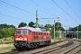 """LTS 0704 - DB Schenker """"232 469-7"""" 18.07.2014 - ItzehoeMichael E. Klaß"""