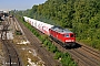 "LTS 0704 - Railion ""232 469-7"" 08.09.2009 - Duisburg-EntenfangRené Krebs"