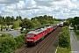 """LTS 0704 - DB Schenker """"232 469-7"""" 23.07.2015 - NiebüllAndreas Görs"""