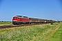 """LTS 0704 - DB Schenker """"232 469-7"""" 18.07.2015 - BargumJens Vollertsen"""