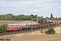 """LTS 0704 - DB Cargo """"232 469-7"""" 08.09.2018 - OvelgünneAlex Huber"""