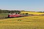 """LTS 0704 - DB Cargo """"232 469-7"""" 07.05.2018 - Klein PlastenMichael Uhren"""