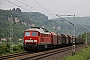 "LTS 0707 - DB Schenker ""232 472-1"" 04.05.2014 - KrippenSven Hohlfeld"