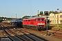 """LTS 0707 - DB Schenker """"232 472-1"""" 09.06.2014 - NossenSteven Metzler"""