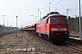 "LTS 0707 - DB Schenker ""232 472-1"" 24.03.2015 - HosenaIngo Wlodasch"