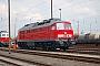 "LTS 0707 - DB Cargo ""232 472-1"" 01.06.2016 - CottbusGunnar Hölzig"