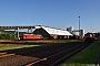 """LTS 0707 - DB Cargo """"232 472-1"""" 09.06.2016 - Heringen (Werra)Steffen Ott"""
