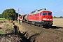 "LTS 0707 - DB Cargo ""232 472-1"" 16.10.2016 - Ramhorst (bei Lehrte)Sebastian Bollmann"