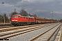 """LTS 0707 - DB Cargo """"232 472-1"""" 06.03.2017 - Leipzig-WiederitzschAlex Huber"""