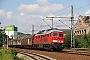 """LTS 0707 - DB Cargo """"232 472-1"""" 28.07.2017 - PirnaSven Hohlfeld"""