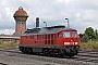 """LTS 0713 - Railion """"233 478-7"""" 13.06.2008 - HalberstadtAndré Grouillet"""