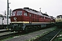 "LTS 0713 - DB AG ""232 478-8"" __.03.1998 - Wanne-EickelRolf Alberts"