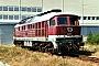 """LTS 0713 - DB Cargo """"232 478-8"""" 28.07.2002 - Cottbus, AusbesserungswerkSylvio Scholz"""