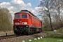 """LTS 0713 - DB Schenker """"233 478-7"""" 21.04.2012 - HorkaTorsten Frahn"""