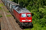 "LTS 0713 - DB Schenker ""233 478-7"" 12.06.2015 - Berlin-Lichterfelde West