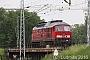 "LTS 0713 - DB Cargo ""233 478-7"" 30.05.2016 - SeddinIngo Wlodasch"