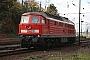 "LTS 0718 - Railion ""241 804-4"" 17.10.2008 - Aachen-WestHans Vrolijk"