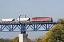 "LTS 0718 - Railion ""241 804-4"" 13.10.2006 - MoresnetIngmar Weidig"