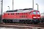 """LTS 0718 - DB Schenker """"241 804-4"""" 10.03.2009 - HorkaTorsten Frahn"""