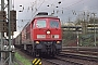 "LTS 0718 - DB Cargo ""241 804-4"" 20.03.2002 - Aachen-West