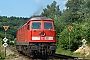 "LTS 0718 - Railion ""241 804-4"" 29.06.2008 - Gemmenich B17Alexander Leroy"