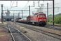 """LTS 0718 - Railion """"241 804-4"""" 04.06.2004 - MontzenRolf Alberts"""