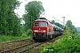"LTS 0718 - Railion ""241 804-4"" 24.05.2008 - Aachen-HanbruchAlexander Leroy"
