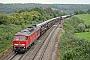 """LTS 0718 - Railion """"241 804-4"""" 24.09.2005 - GemmenichPhilippe De Gieter"""