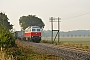 """LTS 0719 - DB Schenker """"232 484-6"""" 15.10.2016 - HorkaTorsten Frahn"""