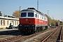 """LTS 0719 - DB Schenker """"232 484-6"""" 21.10.2012 - HorkaTorsten Frahn"""
