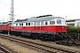 """LTS 0719 - DB Schenker """"232 484-6"""" 06.08.2012 - CottbusHans Geisler"""