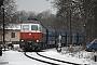 """LTS 0719 - DB Schenker """"232 484-6"""" 21.02.2013 - HorkaTorsten Frahn"""
