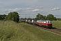 """LTS 0719 - DB Schenker """"232 484-6"""" 05.06.2014 - PriortSebastian Schrader"""